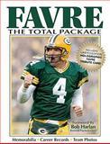 Favre, Sports Collectors Digest Editors, 0896898407