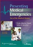 Preventing Medical Emergencies 2nd Edition