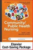 Community/Public Health Nursing, Nies, Mary A. and McEwen, Melanie, 0323188400