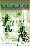 Inner Cycles of Health, Marilyne Mabery, 0595208401