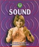 Sound, Sally M. Walker, 0822528401