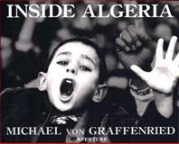 Inside Algeria, Michael Von Graffenried, 0893818402