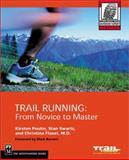 Trail Running, Kirsten Poulin and Stan Swartz, 0898868408