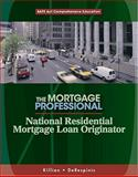 National Residential Mortgage Loan Originator 9781111988401