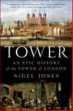 Tower, Nigel Jones, 1250038405