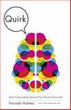 Quirk, Hannah Holmes, 1400068401