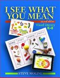 I See What You Mean 2nd Edition