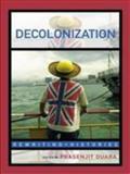 Decolonization 9780415248402