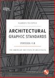 Architectural Graphic Standards 4. 0 CD-ROM Multi-Seat, American Institute of Architects Staff, 0470148403