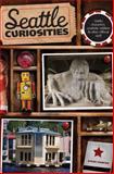 Seattle Curiosities, Steve Pomper, 0762748400