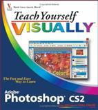Photoshop CS2, Mike Wooldridge and Linda Wooldridge, 0764588400