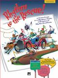 Rhythm to the Rescue!, Sally Albrecht, 0882848402
