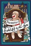 The Secrets of Eastcliff-By-the-Sea, Eileen Beha, 1442498404