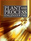 Plant and Process Engineering 360, Tooley, Mike, 1856178404