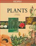 Plants, E. Soepadmo, 9813018402