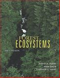 Forest Ecosystems, Perry, David A. and Oren, Ram, 0801888409