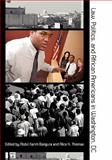 Law, Politics, and African Americans in Washington, DC 9781609278403