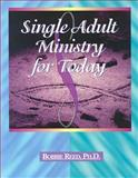 Singles' Ministry for Today, Bobbie Reed, 0570048400