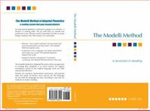 The Modelli Method : A Revolution in Reading, Lee, Gary, 0985268409