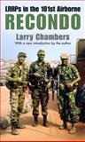 Recondo, Larry Chambers, 0891418407