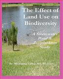 The Effect of Land Use on Biodiversity, Michanna Talley, 0984268405