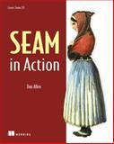 Seam in Action, Allen, Dan, 1933988401