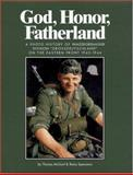 God, Honor, Fatherland, Thomas McGuirl and Remy Spezzano, 0965758400