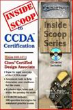 InsideScoop to Cisco CCDA Certification : Exam 640-441, Poplar, Mark A., 0970468407