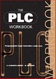 The PLC Workbook, Jeffcoat Clements-Jewery and William Keith, 0134898400