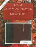 The Book of Common Prayer 1979, Oxford University Press, 0195288408