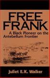 Free Frank 9780813108407