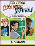 Teaching Graphic Novels 9781934338407