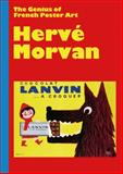 Herve Moran, Pie Books Staff and Veronique Morvan, 4894448408