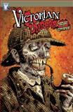 Victorian Undead, Ian Edginton, 1401228402