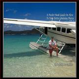 A Pocket Book Guide on How to Take Better Holiday Photos, Randy M. Coaker, 1452028400