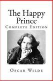 The Happy Prince, Oscar Wilde, 1492178403