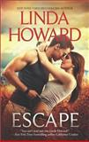 Escape, Linda Howard, 0373778406