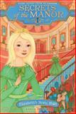 Elizabeth's Story 1848, Adele Whitby, 1481418408