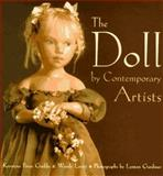 The Doll by Contemporary Artists, Krystyna P. Goddu and Wendy Lavitt, 1558598405