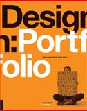 Design/Portfolio, Craig Welsh, 1592538401