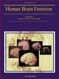 Human Brain Function, Richard S.J. Frackowiak, John T. Ashburner, William D. Penny, Semir Zeki, 0122648412