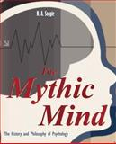 The Mythic Mind, Soggie, Neil A., 1894928415