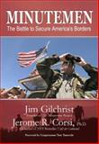 Minutemen, Jim Gilchrist and Jerome R. Corsi, 0977898415
