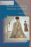 The Life of Severus by Zachariah of Mytilene, Ambjö, Lena, 1593338414