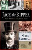 Jack the Ripper, Mark Whitehead and Miriam Rivett, 1842438417