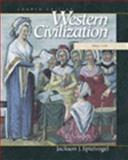 Western Civilization 9780534568412