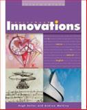 Innovations Intermediate 9780759398412