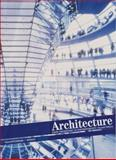 Architecture, from Prehistory to Postmodernity 9780130918413