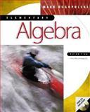 Elementary Algebra with Mac CD-ROM 9780072358414