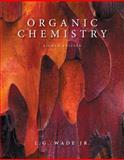 Organic Chemistry, Wade, Leroy G., Jr., 0321768418